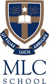 MLC School_vertical_RGB-new