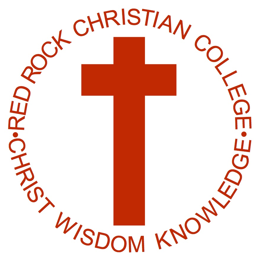 RRCC LOGO red writing on white circle JPEG