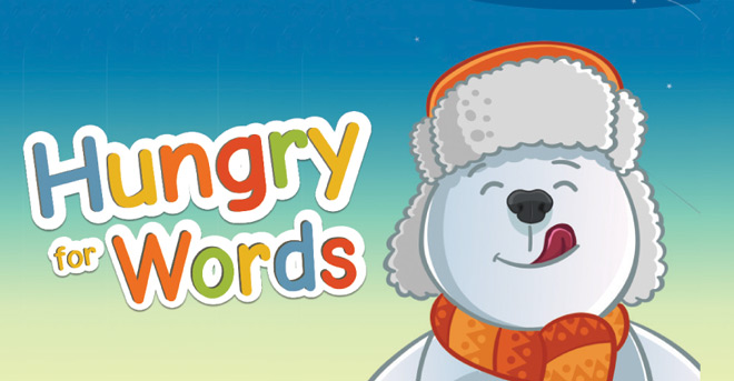 Silver_Tongue_Hungry-for-Words_MC_FEATURE_NOV17