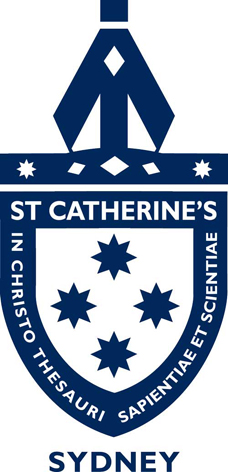 StCatherines-School-Sydney-crest-small
