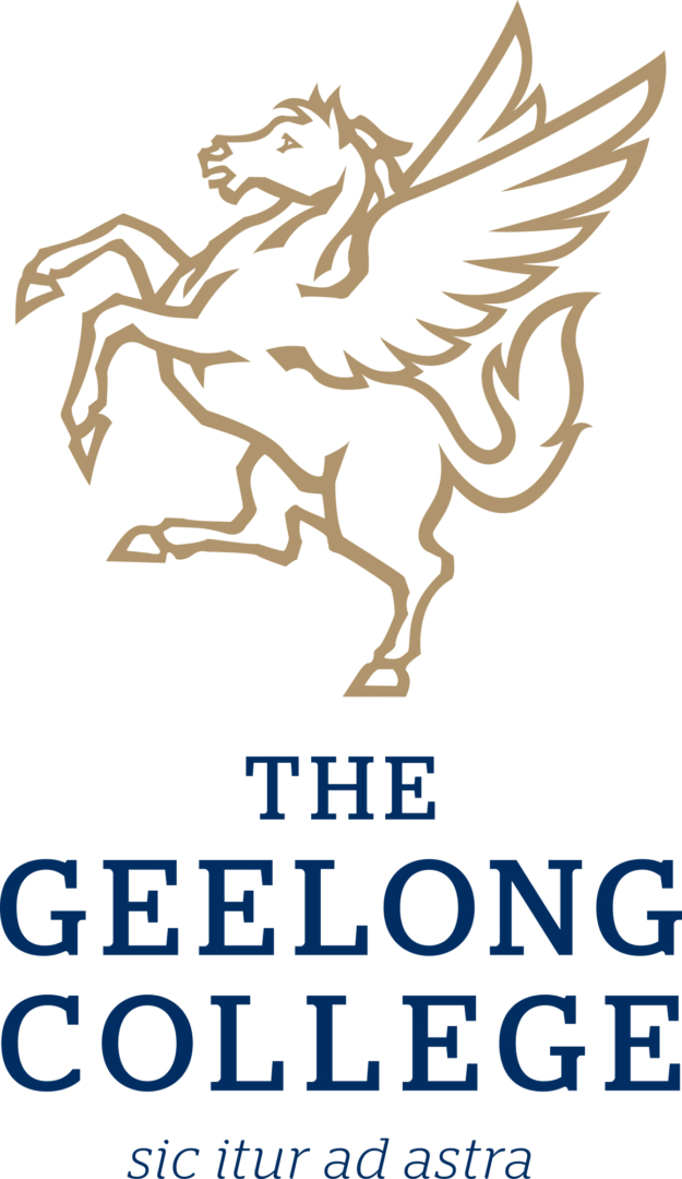 The Geelong-College-Primary-Logo