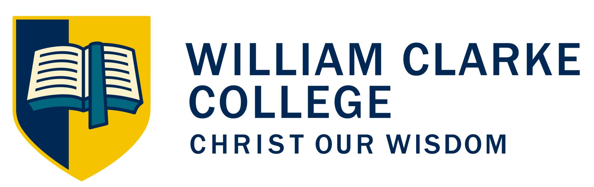 Willaim Clarke College