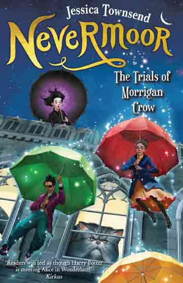 nevermoor-cover