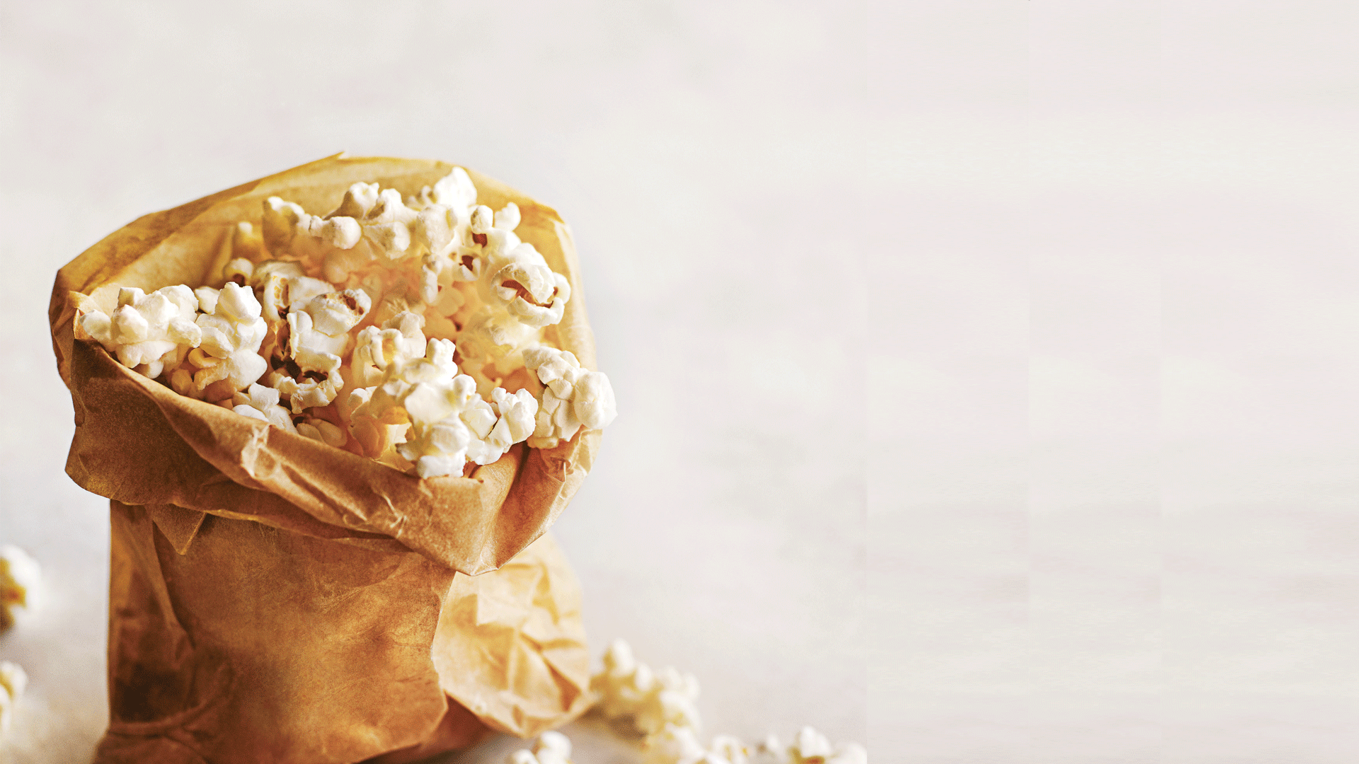 4 Simple DIY Flavoured Popcorn Toppings For Movie Night