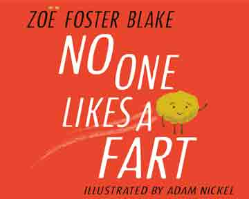 no-one-likes-a-fart
