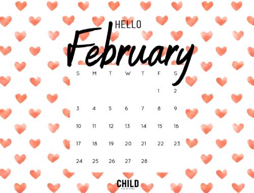 February2019_1920x1080