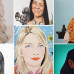 11 Aussie Women Who Have Done Amazing Things