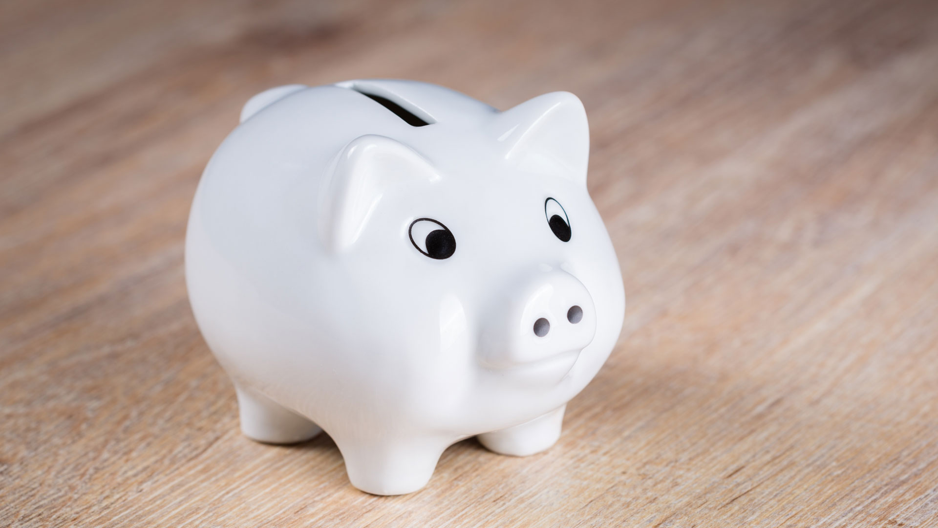Brotherhood of St Lawrence savings tips