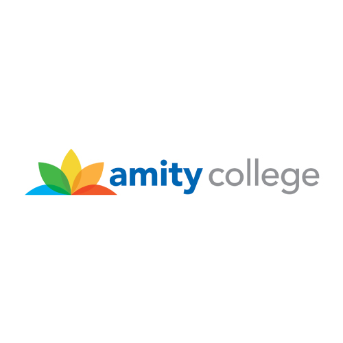 FOS-Listing-Amity-College