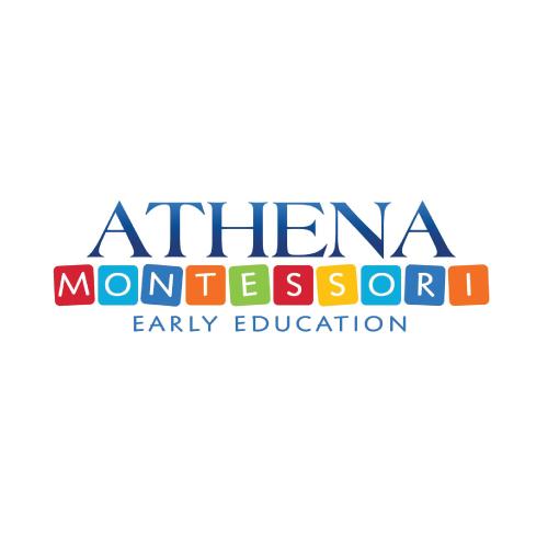 FOS-Listing-Athena-School