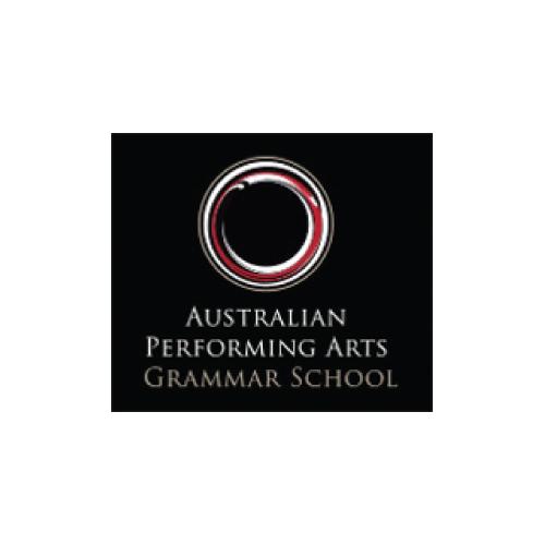 FOS-Listing-Australian-Performing-Arts