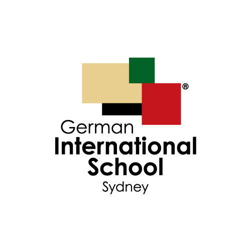 FOS-Listing-German-International-School-Sydney