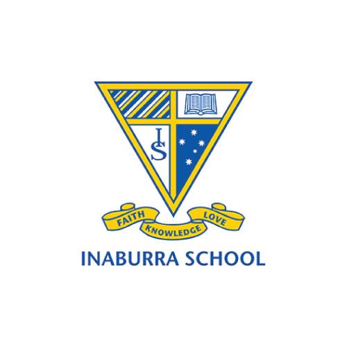FOS-Listing-Inaburra-School