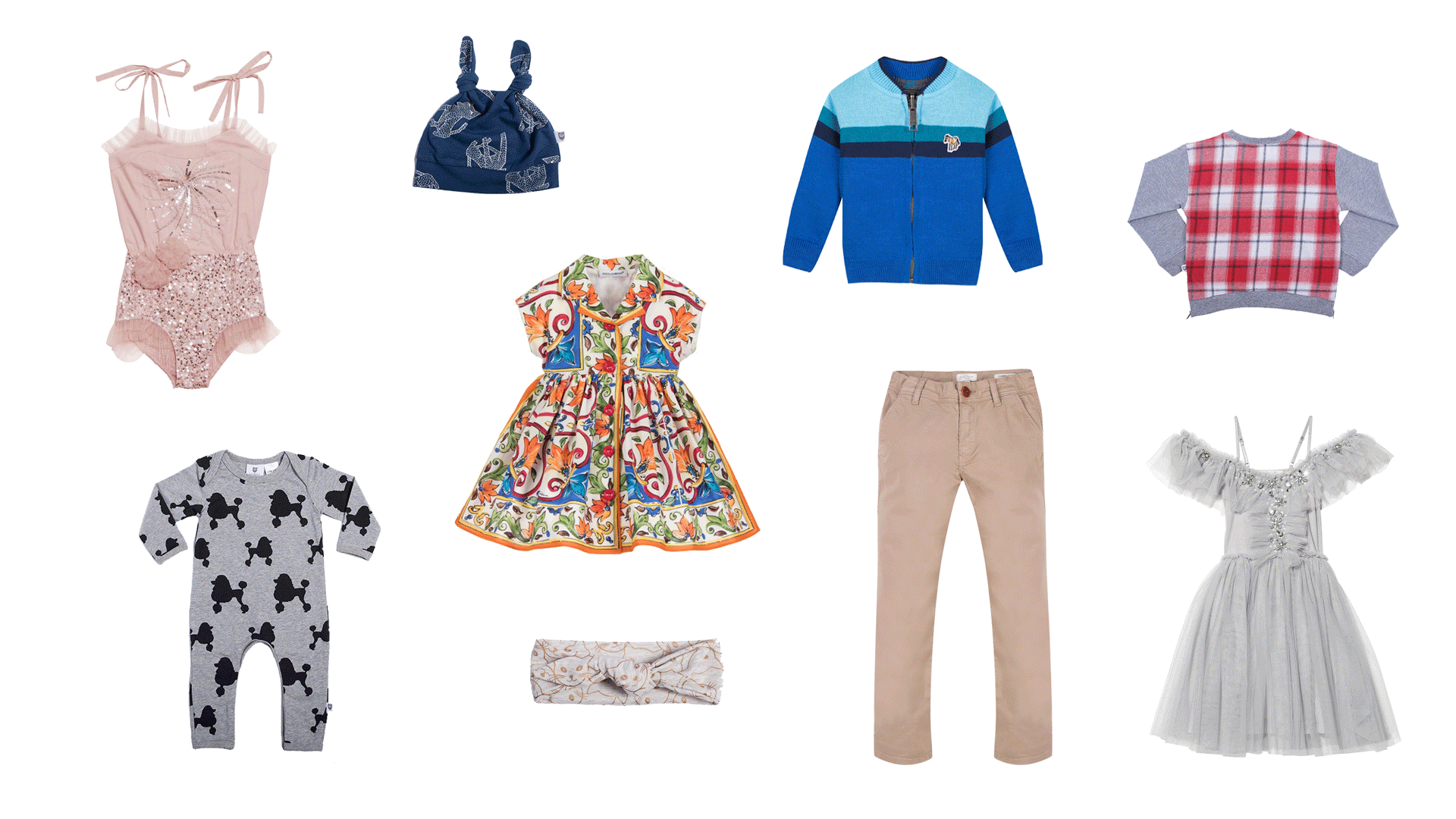 Buy Kids' Clothes at Melbourne Square Mall in Melbourne, FL! Find a great selection of boys', girls', infant and children's clothing & accessories in store!Location: West New Haven Avenue, Melbourne, , FL.