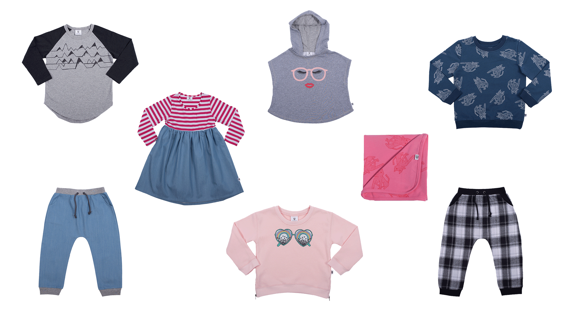 Branded Kids Clothing. We carry an amazing range of branded kids clothing Melbourne, selling for up to 90% off mediacrucialxa.cf sizes we stock range from newborn to 16 years old, so there is Location: Theobald St, Thornbury, , VIC.