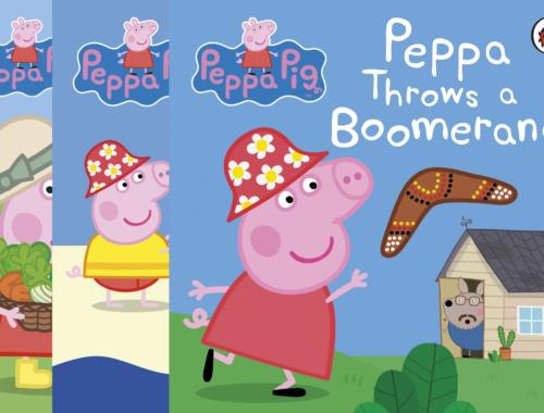 win-peppa-pig-sept