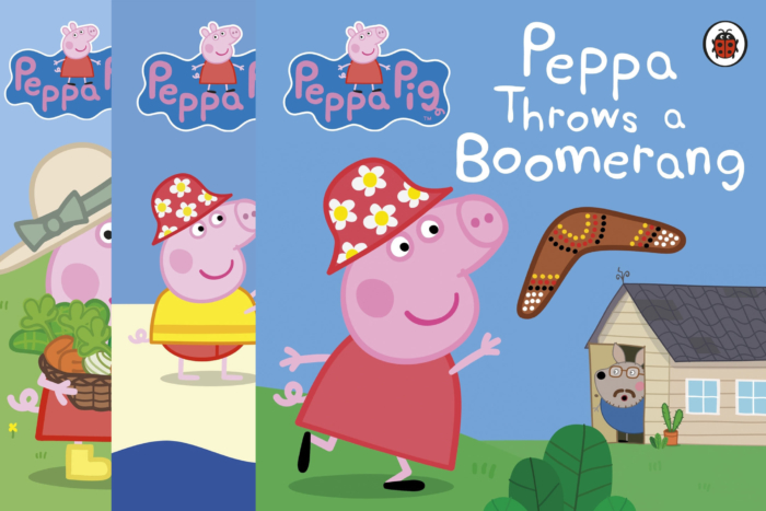 win-peppa-pig-sept