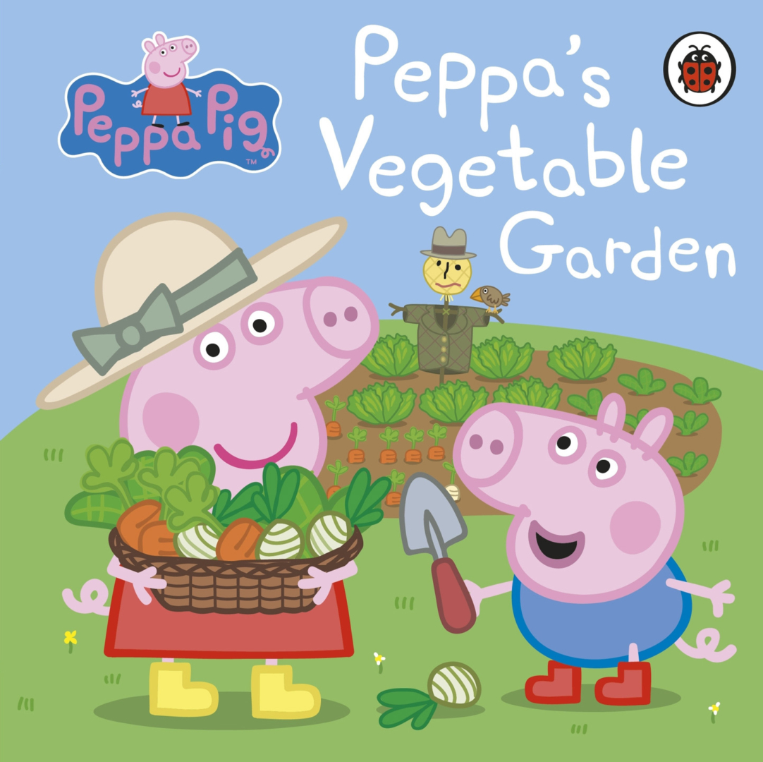 Peppa's-Vegetable-Garden-1440