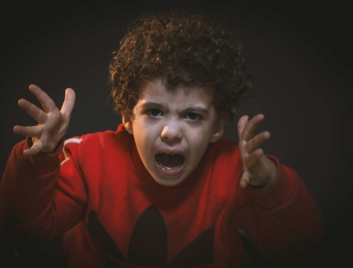 angry-afro-child2160