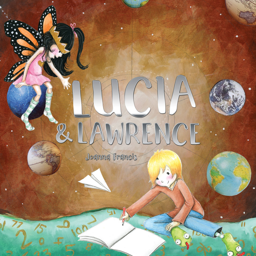 cover_lucia-and-lawrence1440