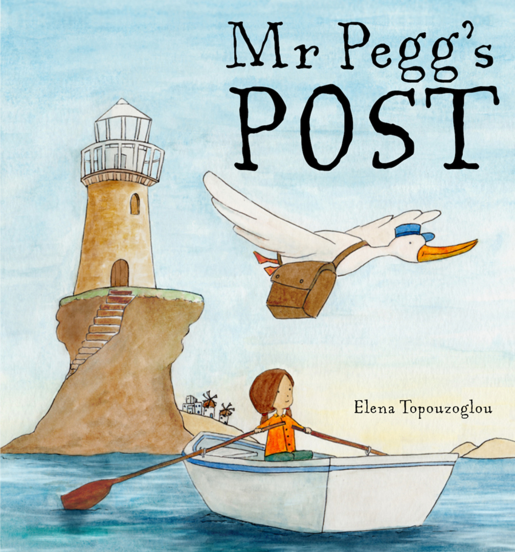 mr-peggs-post_cover1440
