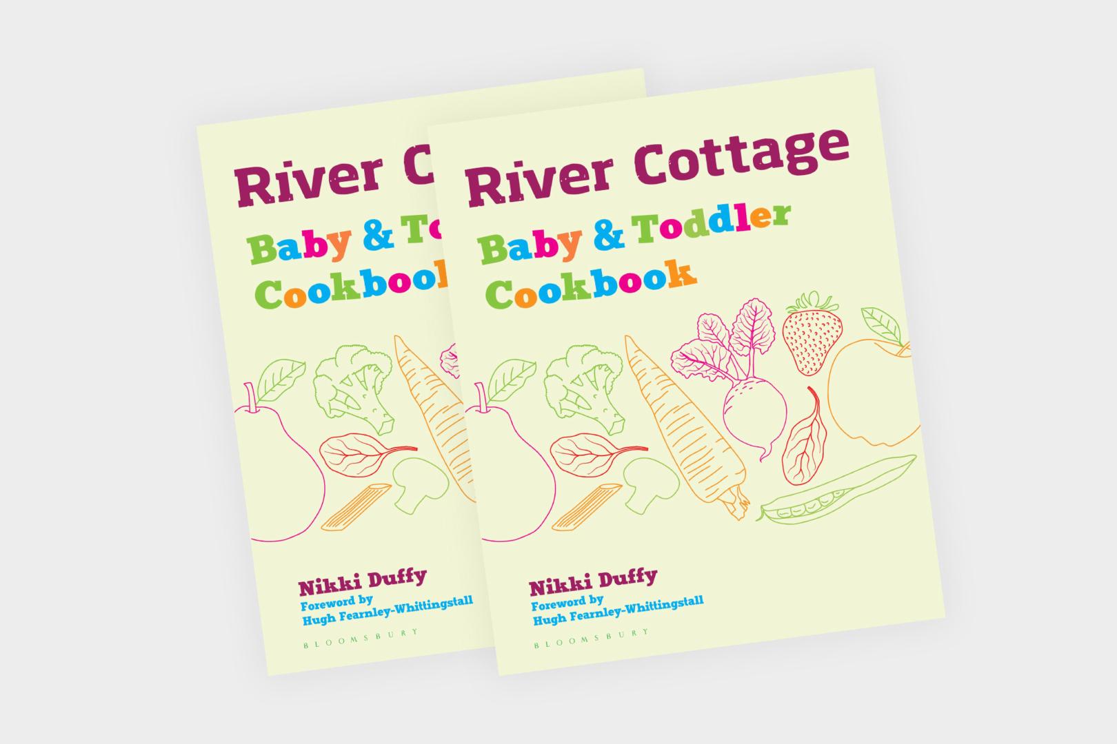 river-cottage-feature