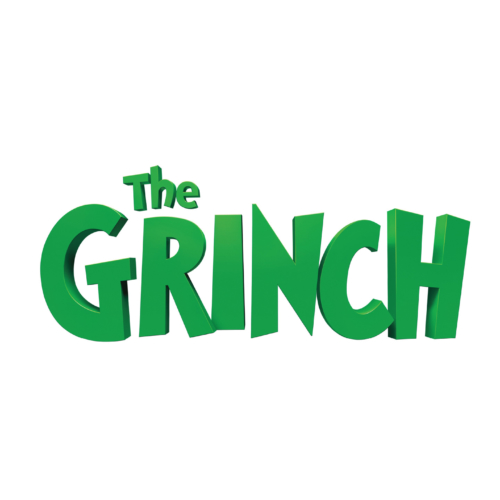 WIN-The-Grinchv2