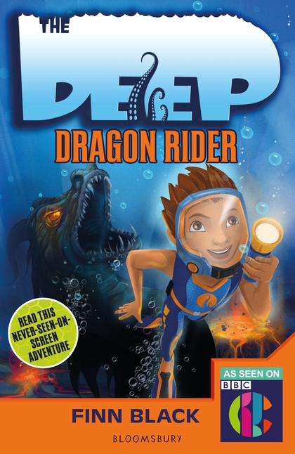 The Deep dragon1440