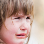 Toddler-crying-crop1440
