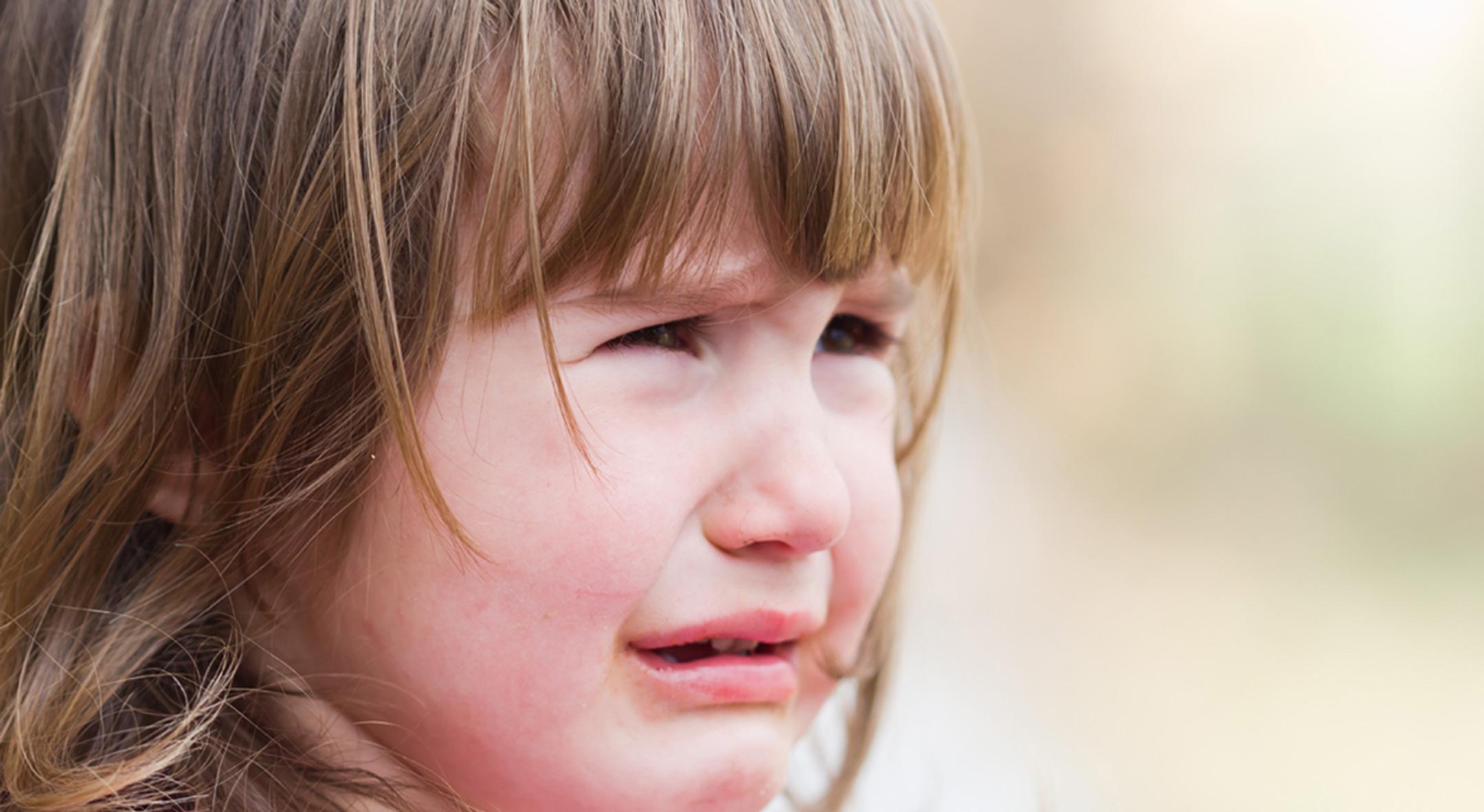 Toddler-crying-crop1440