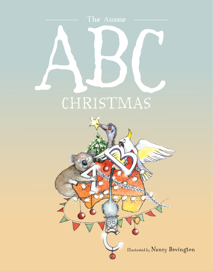 cover_abc-christmas-book_1500