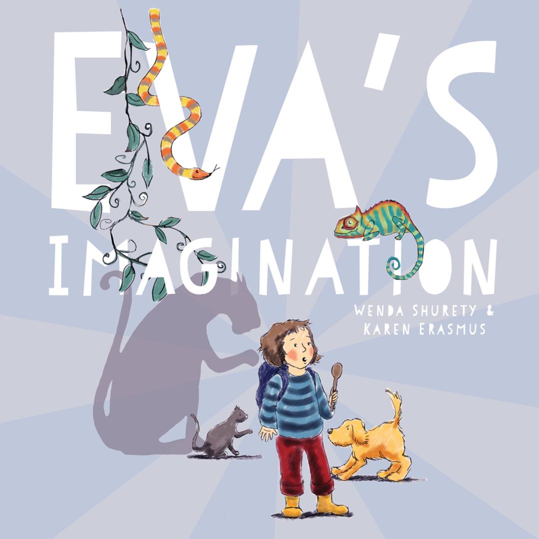 cover_evas-imagination_1440