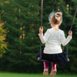 lonely-girl-on-swing1440jpg