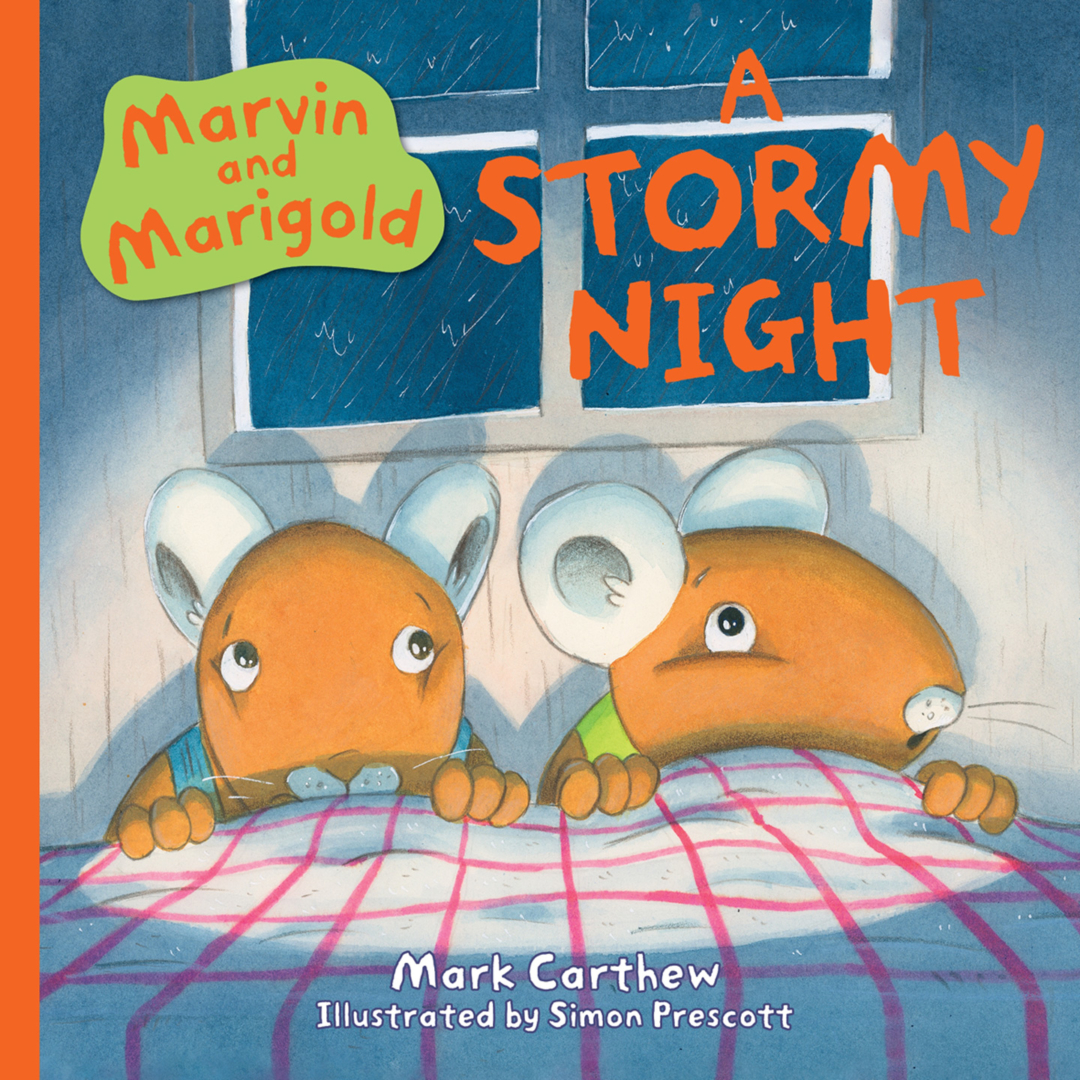 marvin-and-the-marigold_stormynight_cv