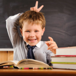 Free-school-readiness-checklist