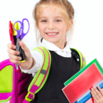 Girl-holding-School-Supplies1440