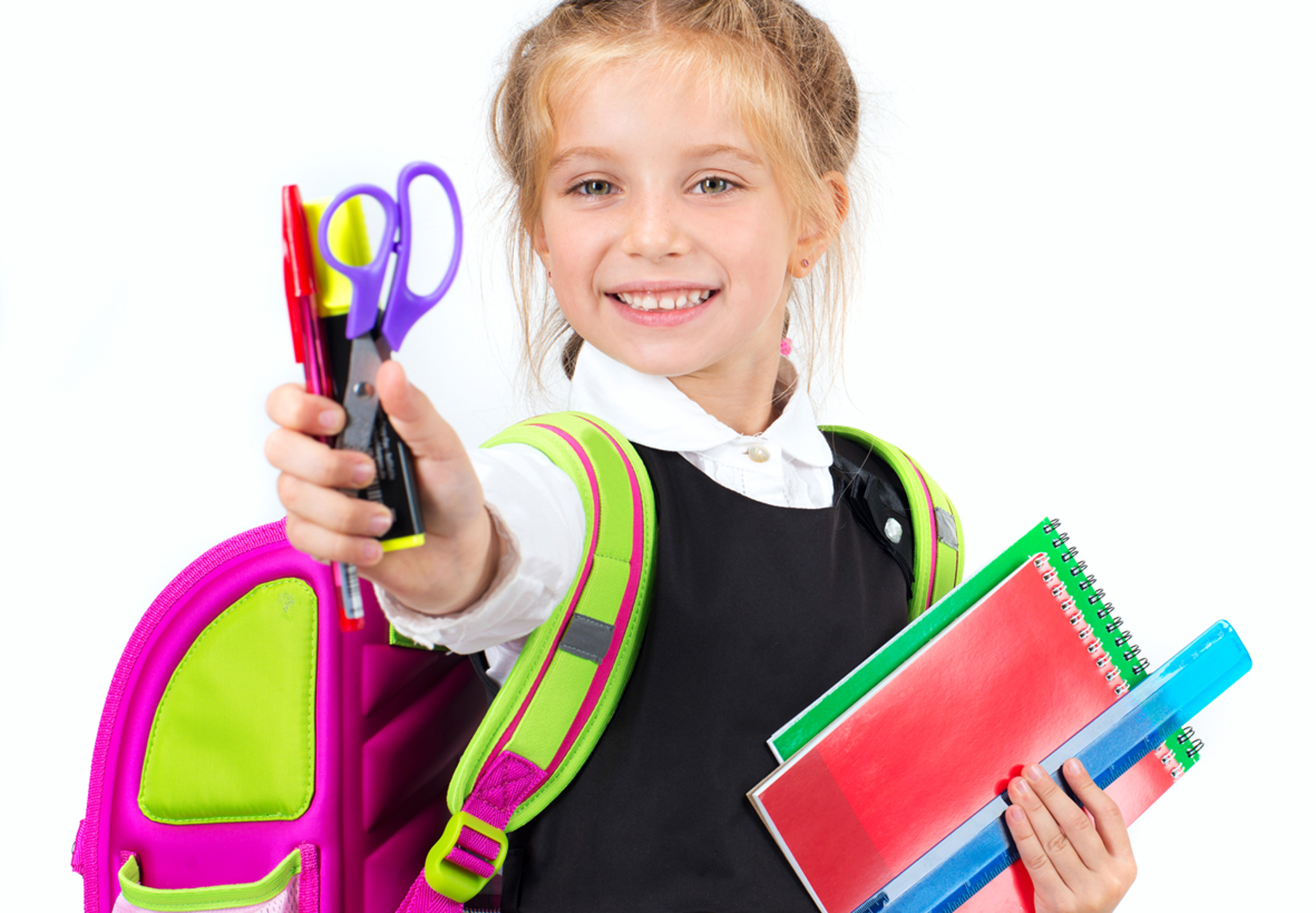 Girl-holding-School-Supplies1440