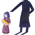 The-Burden-of-Guilt1440