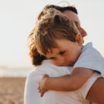 boy-mother-hugging1440