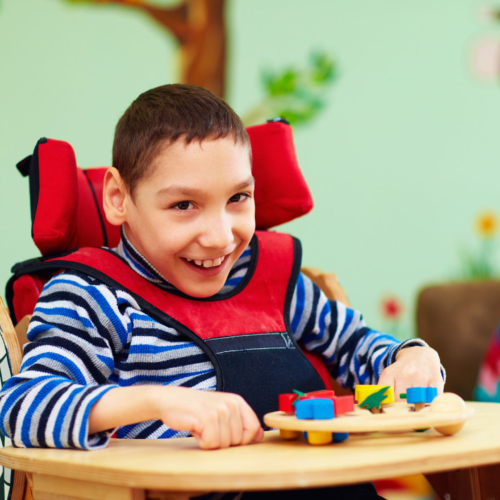 cheerful-boy-disabled2160