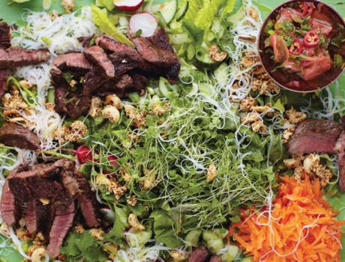 jamie-olivers-best-noodle-salad_hero1440
