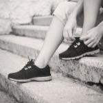 pink_runners-mono-1440