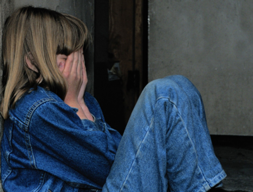 sad-girl-jeans-kid144