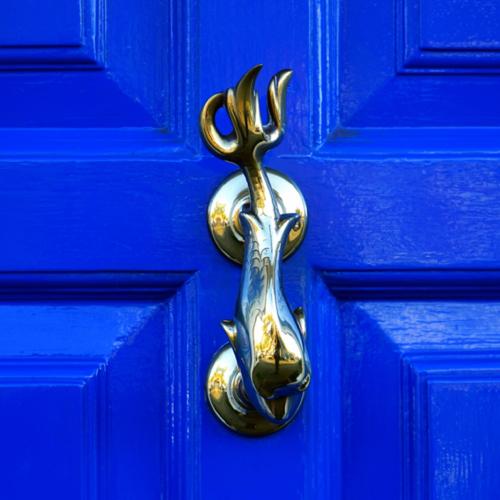 Front-door-knocker1440