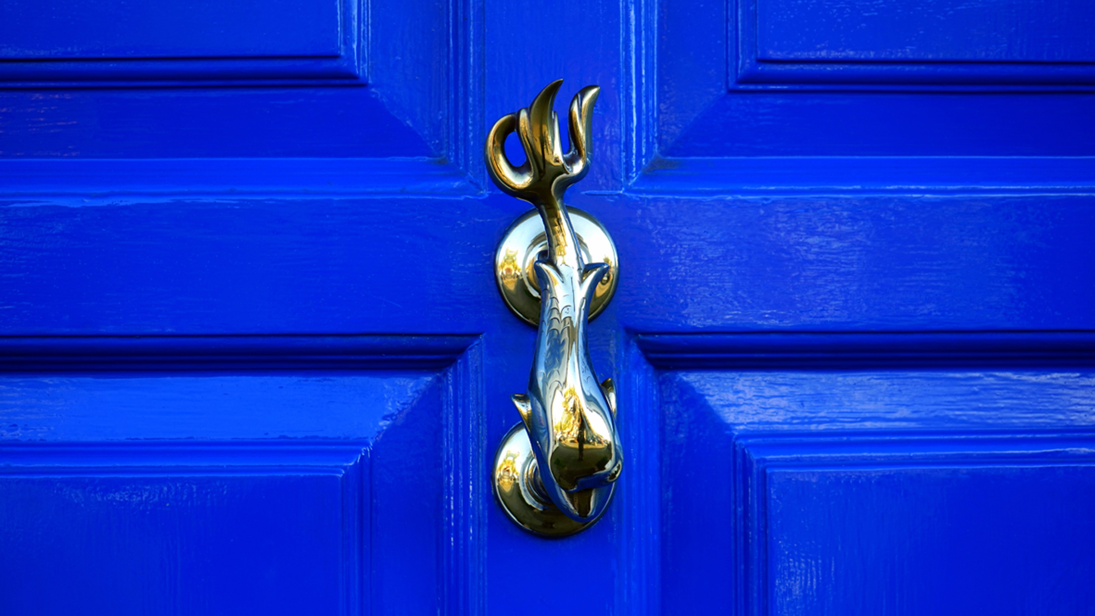 Front-door-knocker1440