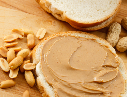 Peanut-butter-on-bread2160