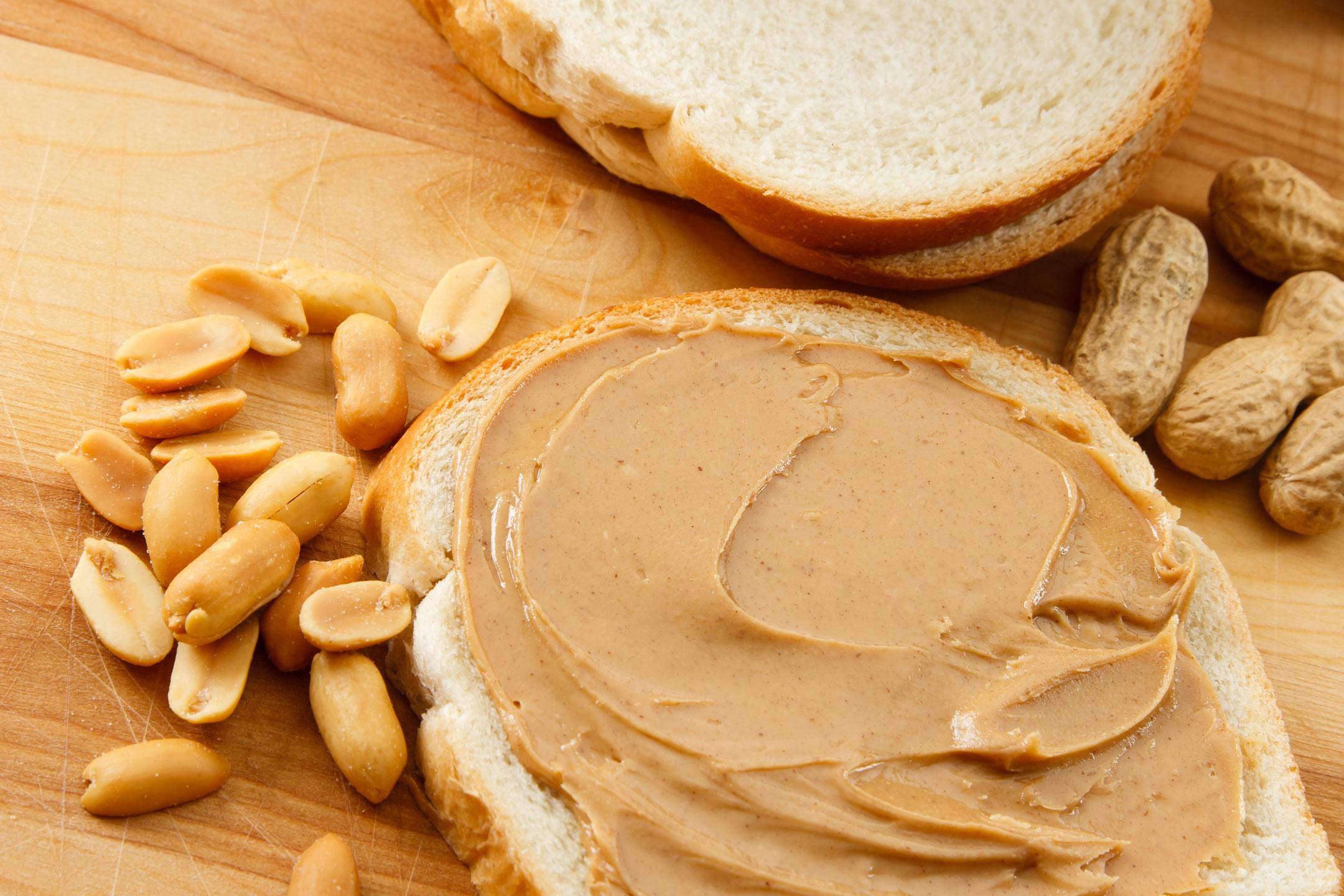 Peanut-butter-on-bread2160