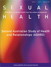 Sexual-Health-Lets_talk_about_sex