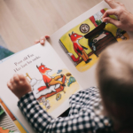 adult-reading-book-child2160