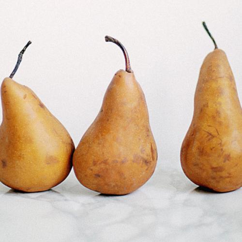 close-up-pears-fresh-1440